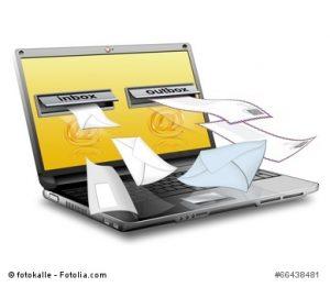 eInvoicing Workflow