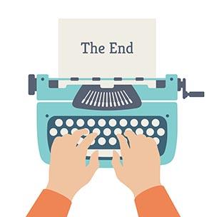 Schluss mit Abtippen: Online Leistungserfassung durch den Lieferanten