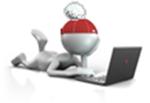 weihnachtself-laptop_m