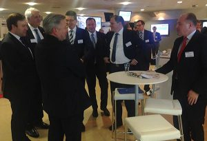 Innovative-Logistics-Solutions-Day_SupplyOn-Stand