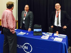 PNNA-Booth