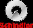 Schindler SupplyOn