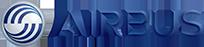 SupplyOn Airbus