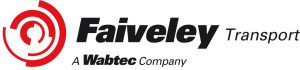 Faiveley Transport digitalizes its order processes with SupplyOn.