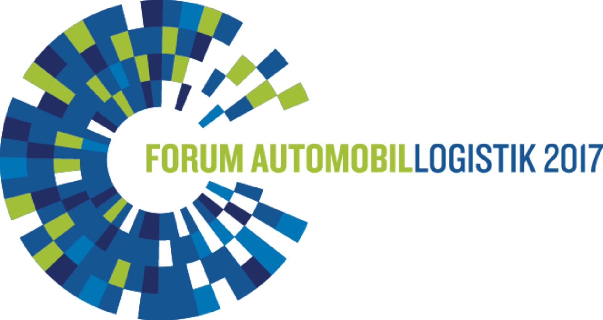 Rund 500 Experten diskutierten am 14. und 15. Februar 2017 über die Digitalisierung und smarte Ansätze für die Automobil-Logistik