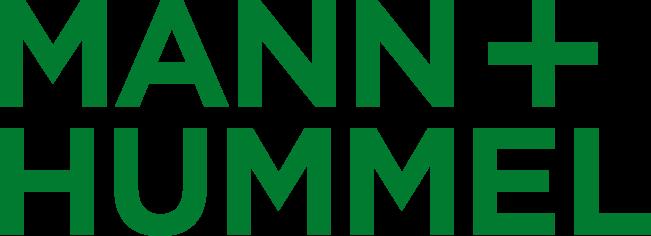 SupplyOn Mann+Hummel
