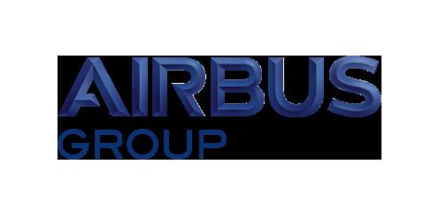 SupplyOn Airbus group