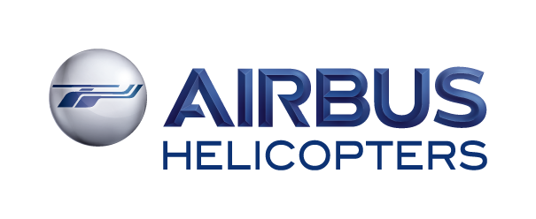 SupplyOn Airbus Helicopters