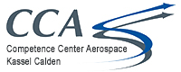 Der Gastgeber: Competence Center Aerospace Kassel Calden