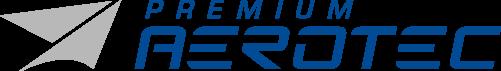 SupplyOn Premium Aerotec