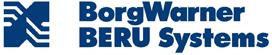 BERU-Logo