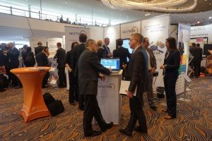 Keen interest in our e-procurement solution