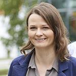 Katharina Walinger SupplyOn