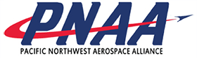 The 16th Annual Pacific Northwest Aerospace Alliance (PNAA) Event on Feb 14-16, 2017 centered around how to achieve a competitive edge.