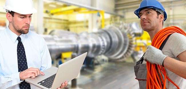 Don't stop at digitalizing your core supply chain processes. Incorporating a digital action management helps to enhance quality measures and reach a 360-degree view on your supplier collaboration.