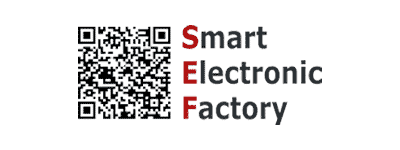 SEF - Smart Electronic Factory e.V.